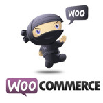 How to make custom sign up form in Woocommerce