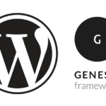How to customize footer in Genesis Framework