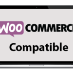 How to make themes woocommerce compatible?