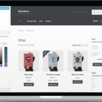 how to set up woocommerce store